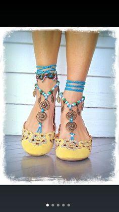 con ellos tus pies se vuelven bailarines #fashion women