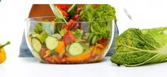7 Day Weight Loss Diet Plan For Vegetarians