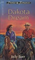 Judy Baer Book List - FictionDB