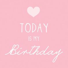 Birthday Quotes : – heute vor 29 Jahren - The Love Quotes
