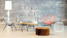 acapulco-chairs-ok-design