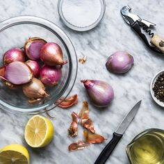 thanksgiving-side-shallots-cwar