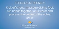 Hands Together, Massage Oil, Health Tips, Medicine, Stress, Learning, Memes, Medical, Anxiety