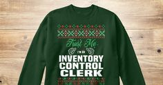 If You Proud Your Job, This Shirt Makes A Great Gift For You And Your Family.  Ugly Sweater  Inventory Control Clerk, Xmas  Inventory Control Clerk Shirts,  Inventory Control Clerk Xmas T Shirts,  Inventory Control Clerk Job Shirts,  Inventory Control Clerk Tees,  Inventory Control Clerk Hoodies,  Inventory Control Clerk Ugly Sweaters,  Inventory Control Clerk Long Sleeve,  Inventory Control Clerk Funny Shirts,  Inventory Control Clerk Mama,  Inventory Control Clerk Boyfriend,  Inventory…