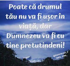 "8 aprecieri, 1 comentarii - nika nedelcu (@nica_nedelcu) pe Instagram: ""Dumnezeu este cu tine oriunde te-ai afla!"""