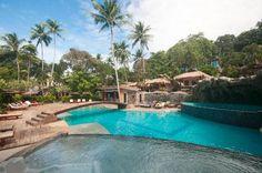 The L Resort Krabi - Ao Nang, About $150/night