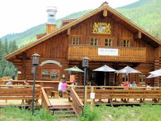 bavarian taverns - Google Search