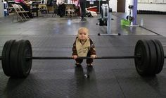 If that was my child.... I'd be proud :D