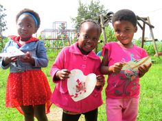 How to make a Valentine by iThemba Projects on Exposure Valentines, Activities, Projects, How To Make, Blog, Valentine's Day Diy, Log Projects, Blue Prints, Valantine Day