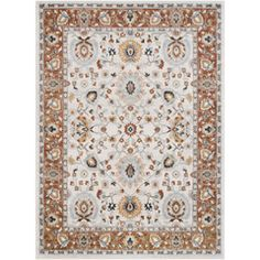 OUS-2310 - Surya | Rugs, Pillows, Wall Decor, Lighting, Accent Furniture, Throws, Bedding
