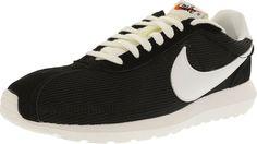 5a6330b3815 Nike Men s Roshe Ld-1000 Qs Ankle-High Mesh Running Shoe
