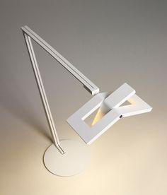Outdoor Wall Lighting, Interior Lighting, Lighting Design, Book Lamp, Task Lamps, Desk Light, Lighting Store, Light Art, Light And Shadow