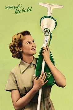Alte Werbung | Vintage 2 | Pinterest