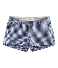 H Gingham Shorts Gingham Shorts, H&m Shorts, Patterned Shorts, Casual Shorts, Holiday Outfits, Summer Outfits, Holiday Clothes, H&m Women, Fashion Games