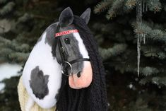 Why Finland is Going Crazy Over Hobby-Horsing