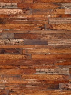Brand-new #dennymfg Roll-Up Floor design: CPMF4063 Rustic Planks. Durable, non-slip, and realistic-a studio must-have! http://bt.dennymfg.com/1xAJ56b