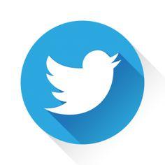 twitter logo  http://buzz.trestons.com/tech/apps-internet/twitter-shut-more-than-125000-extremist-accounts/65/attachment/twitter-icon