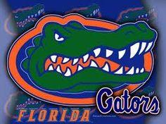 Go Gator