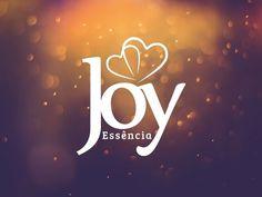 Vem pra Joy Essência