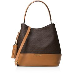 ce8a8f04f276 Buy michael kors suede bucket bag   OFF66% Discounted
