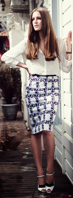 Fendi Black And White Peeptoe Slingback Sandals by Neon Rock