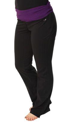 New Balance Women's Yoga Pants