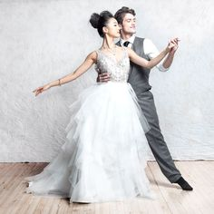 Dress Rehearsal - Cincinnati Magazine