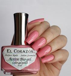 EL Corazon Cream 423/294