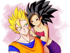 """381 Likes, 23 Comments - Caulifla