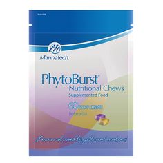 Mannatech's PhytoBurst Nutritional Chews are the perfect, healthy, pick-me-up between meals, before working out, or on the go. Food Nutrition, Sports Nutrition, Do Your Best, Pick Me Up, Briefcase, Yummy Treats, Real Food Recipes, Health And Wellness, Punch