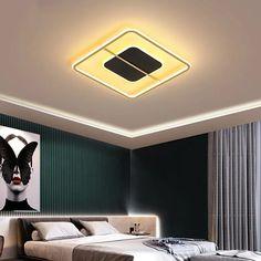 Kör alakú modern mennyezeti lámpa, mely téged is garantáltan levesz majd a lábadról. Többféle méretben és alakzatban is megrendelheted, hogy tökéletes passzoljon az otthonod hangulatához. Modern, Trendy Tree