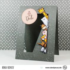 Ribbon Bows, Ribbons, Bday Cards, Magic Cards, Art Impressions, Big Shot, Creative Cards, Homemade Cards, Cardmaking