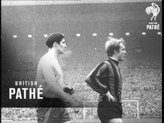 Manchester City V Everton (1969). Brief highlights of the FA Cup Semi-Final against Everton. City centre-half Tommy Booth scored the only goal of the game.