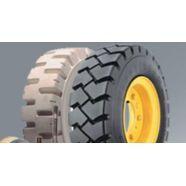 Os pneus para empilhadeiras são peças indispensáveis para o bom funcionamento das máquinas. Garanta já o seu fazendo o orçamento através do link!