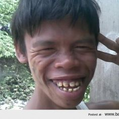 Funny Faces Ugly  X Funny Faces Ugly Guy Pictures Best Funny Pictures Funny