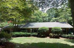538 Briarwood Rd, Lancaster, SC 29720 - Home For Sale and Real Estate Listing - realtor.com®