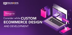 The mobile applications and the websites are achieving new heights with the incorporation of new business ideas. New Business Ideas, Company Work, Mobile Application, Design Development, Ecommerce, Web Design, Social Media, Website, Easy