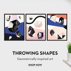 Fab | Discover Home, Art, Men's, Women's & Tech Accessories