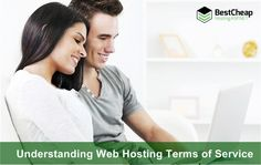 Normally, the Terms of Service (TOS) page is quite long and surely most people will have no patience to read from the beginning to the end. Hey! You don't have to read all sections and all items! But, you must read some of important parts for understanding Web hosting terms of service.
