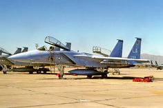 Military Jets, Vintage Pictures, Opera House, Fighter Jets, Arizona, Aircraft, Building, Aviation, Buildings