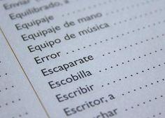 Best WordPress Multi-language Plugins - HowToWebDesign.org