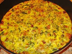 Macaroni And Cheese, Breakfast, Ethnic Recipes, Food, Morning Coffee, Mac And Cheese, Eten, Meals, Morning Breakfast