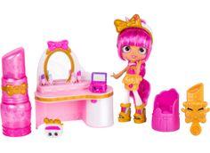Hennie: Shoppies Lippy Lulu Beauty Boutique ,