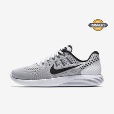 http://store.nike.com/us/en_us/pd/lunarglide-8-mens-running-shoe/pid-11055861/pgid-11832062