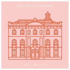 Carrer-de-la-Illustracio_palacio-de-colomina