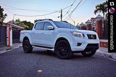 Nissan 4x4, Nissan Trucks, Nissan Navara, Np 300 Frontier, Chevrolet Colorado, Toyota Hilux, Instagram Repost, Dominican Republic, Offroad