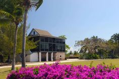 #pedrostjames #grandcayman #caymanislands #ourheritage