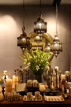 Good earth boutiques on pinterest mumbai earth and walks for Good earth home decor india
