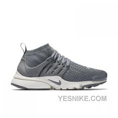 hot sale online 154c4 5ab72 Buy Nike Air Presto Womens Black Friday Deals Lastest from Reliable Nike  Air Presto Womens Black Friday Deals Lastest suppliers.Find Quality Nike  Air Presto ...