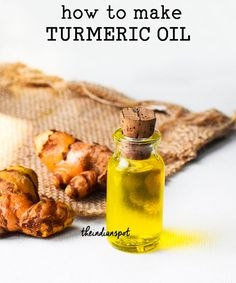Dark circles and puffy eyes are a common problem these days thanks to everything being computerized, lack of sleep, genes, stress etc. Dark circles not only look ugly but also give your face a tired look [. Turmeric Essential Oil, Turmeric Oil, Organic Turmeric, Essential Oils, Turmeric Paste, Tumeric Face, Belleza Diy, Puffy Eyes, Belleza Natural